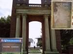 Hallene Gateway